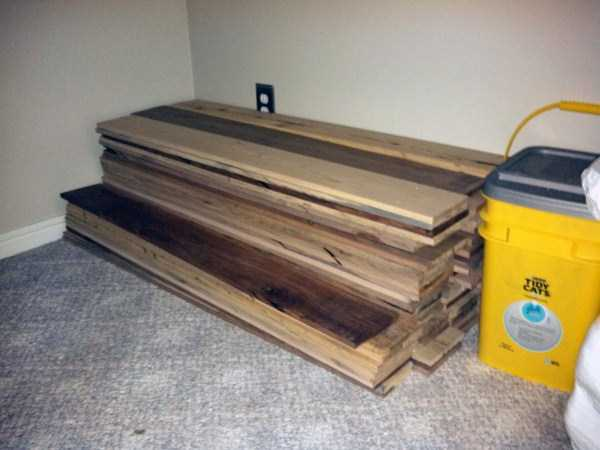 old-pallets-flooring (14)