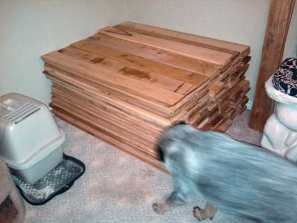 old-pallets-flooring (16)