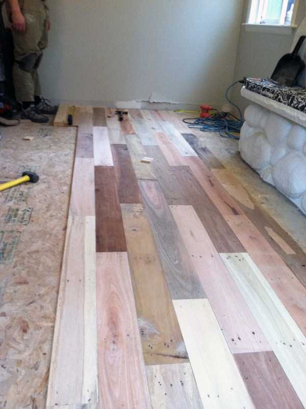 old-pallets-flooring (20)