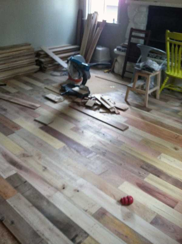 old-pallets-flooring (21)