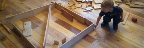 old-pallets-flooring (22)