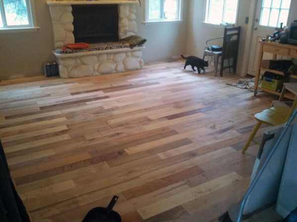 old-pallets-flooring (23)