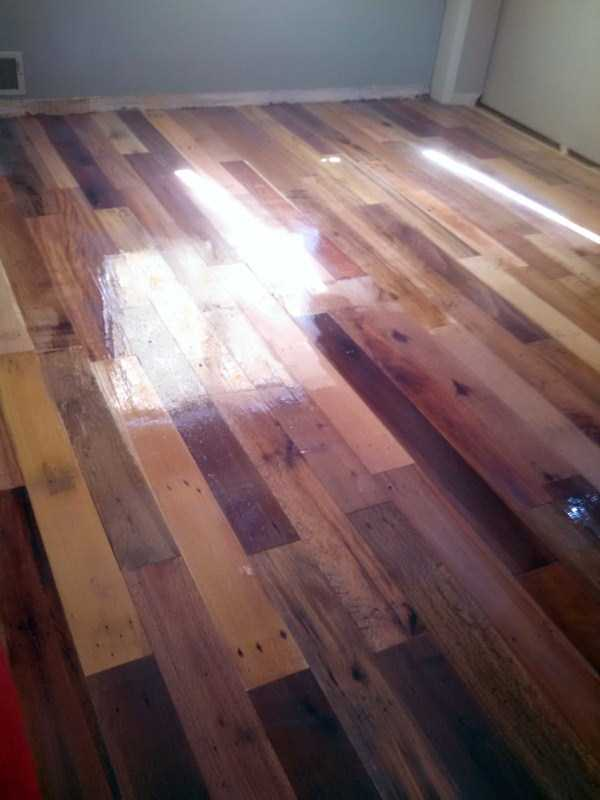 old-pallets-flooring (28)