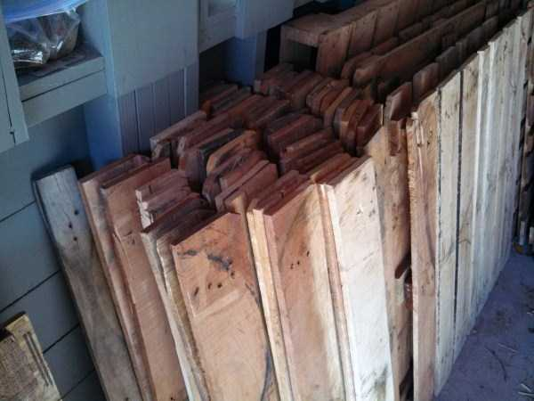 old-pallets-flooring (3)