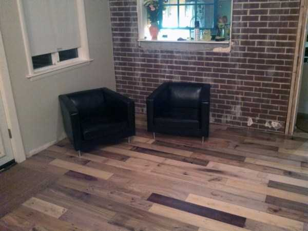 old-pallets-flooring (30)