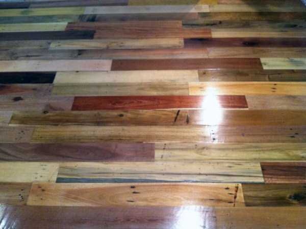 old-pallets-flooring (31)