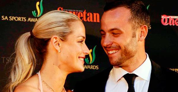 Oscar Pistorious Crime Scene Photos (14 photos) 15