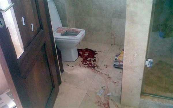 oscar-pistorius-murder-crime-scene (10)
