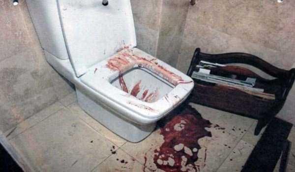 oscar-pistorius-murder-crime-scene (11)