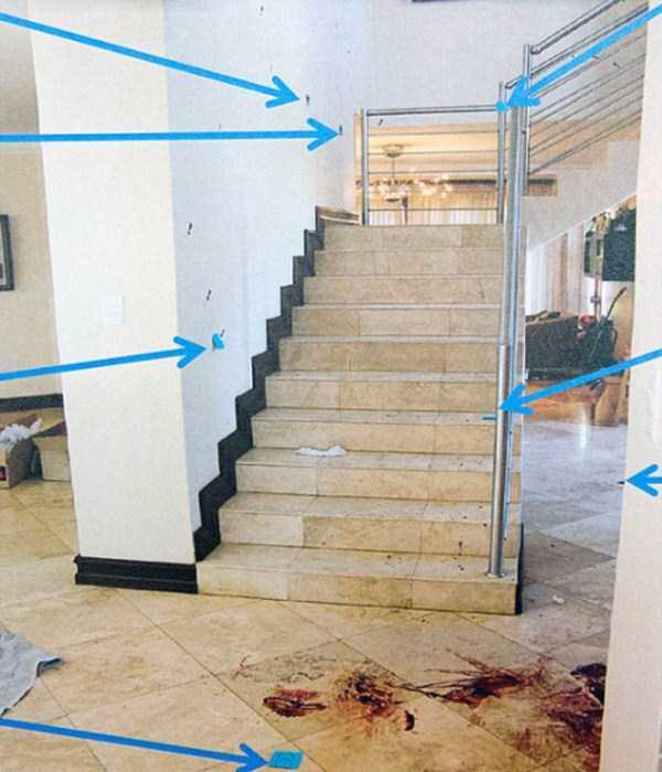 oscar-pistorius-murder-crime-scene (6)