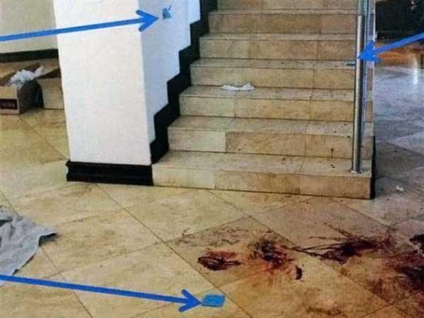 oscar-pistorius-murder-crime-scene (9)