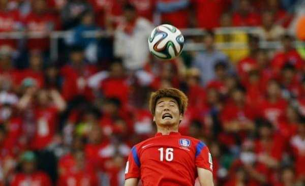 perfectly-timed-sports-11