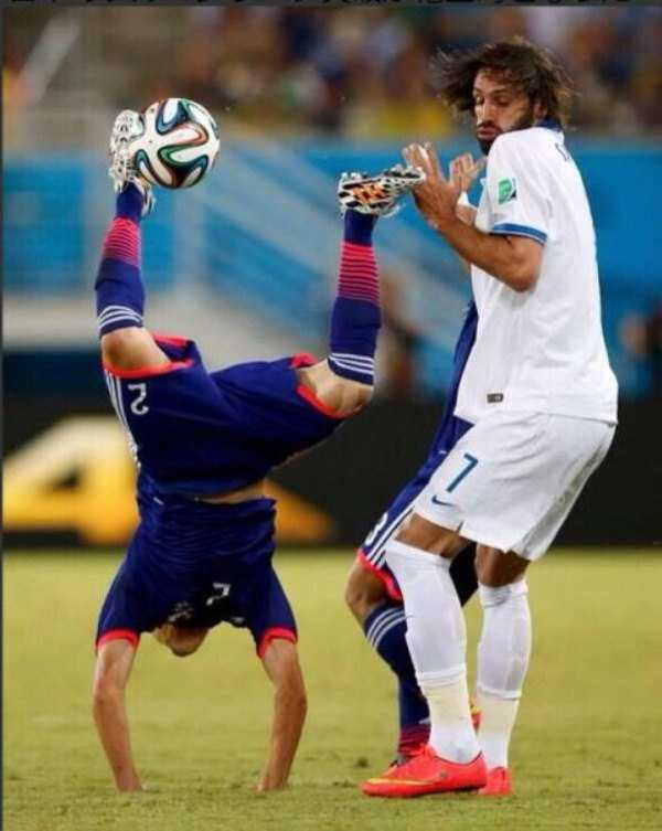 perfectly-timed-sports-19