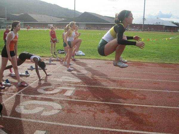 perfectly-timed-sports-29