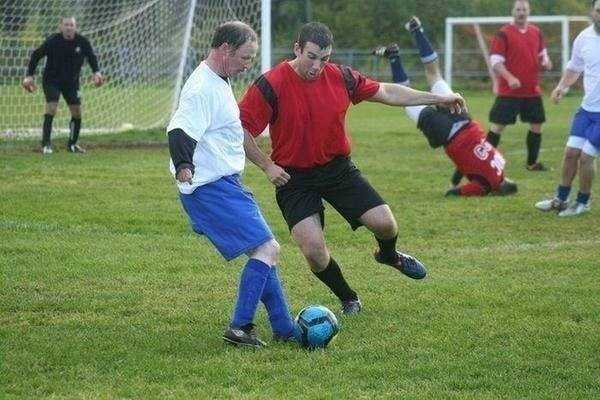 perfectly-timed-sports-31