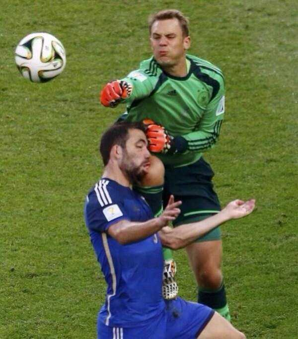 perfectly-timed-sports-6