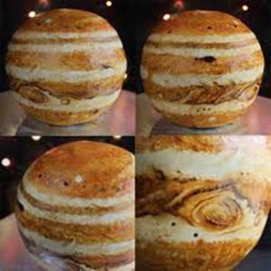 22 Insanely Realistic Cakes (22 photos) 11