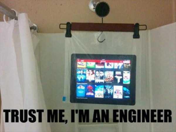 redneck-engineering (17)