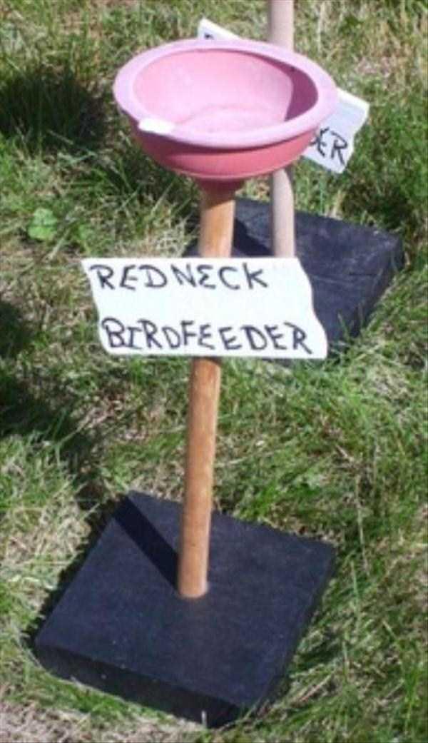 redneck-engineering (44)