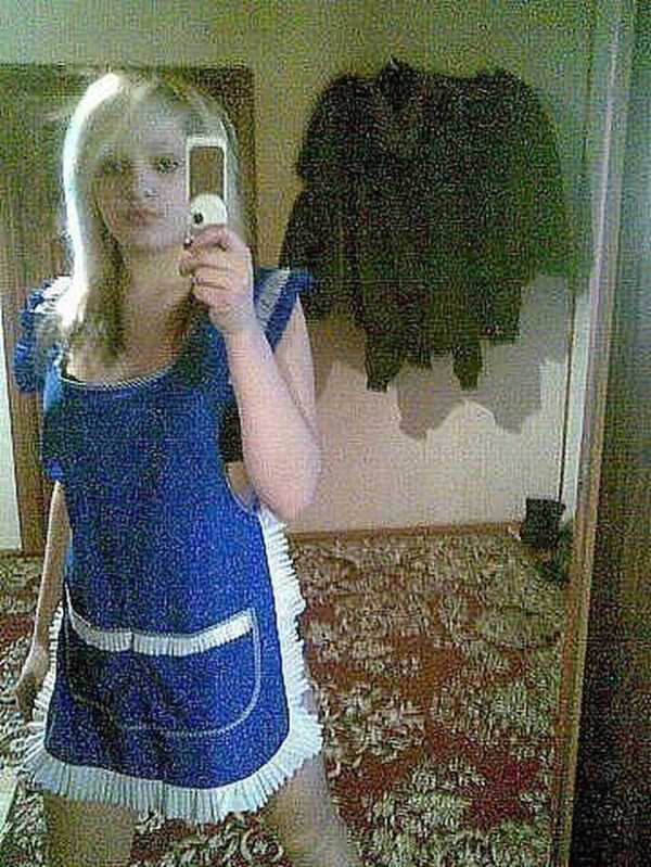 russian-girls-and-rugs (14)