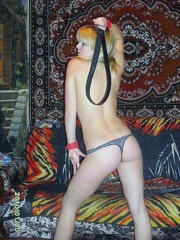 russian-girls-and-rugs (34)