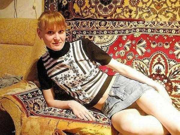 russian-girls-and-rugs (38)