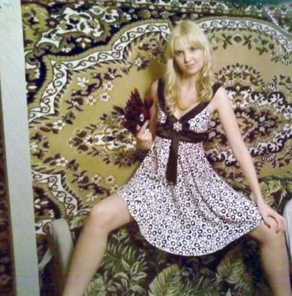 russian-girls-and-rugs (47)