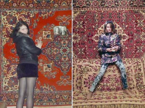 russian-girls-and-rugs (51)