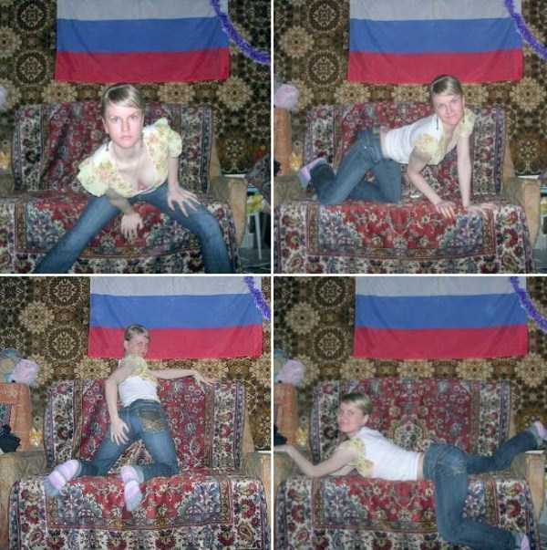 russian-girls-and-rugs (55)