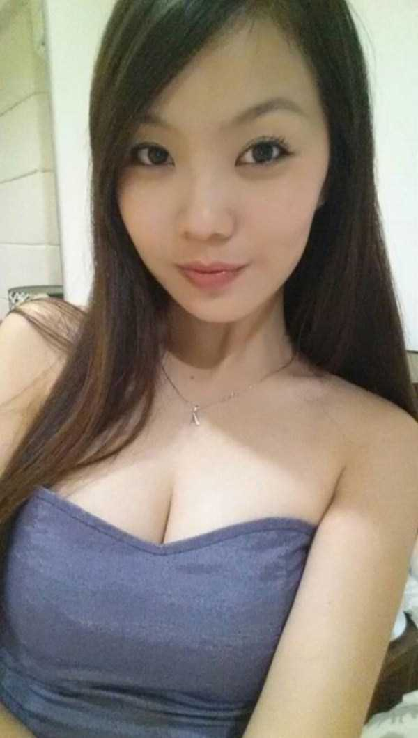 sexy-girls-from-asia (22)