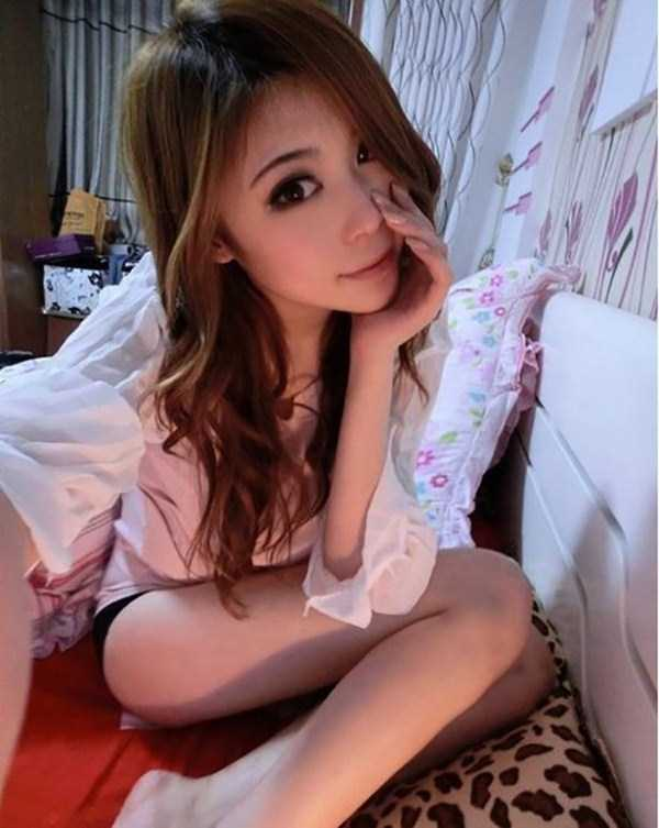 sexy-girls-from-asia (31)