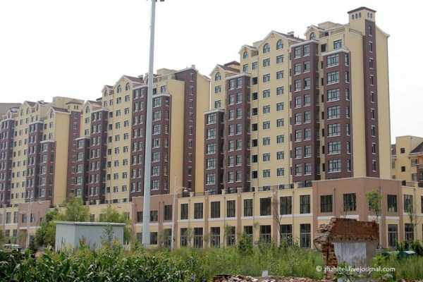shanghai-slums (10)