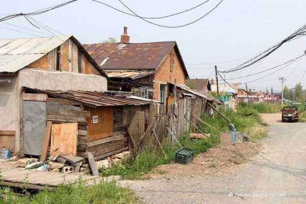 shanghai-slums (15)