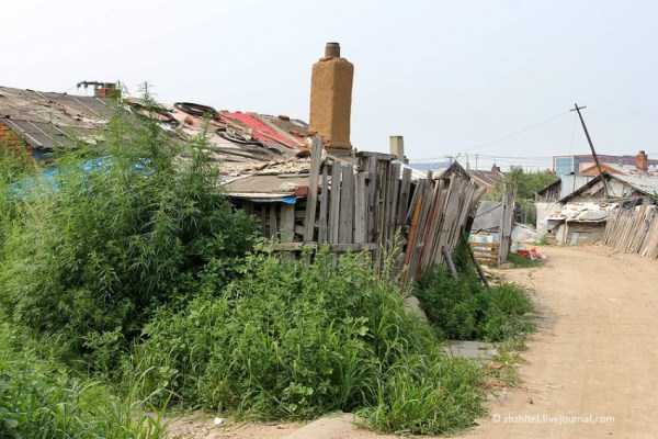 shanghai-slums (16)