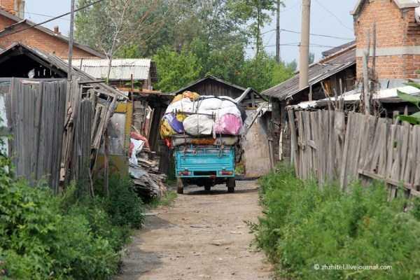 shanghai-slums (18)