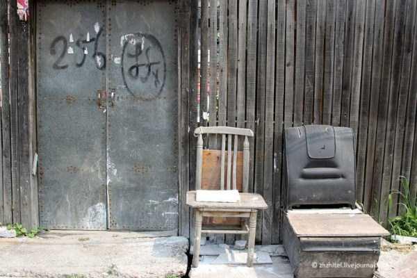 shanghai-slums (21)