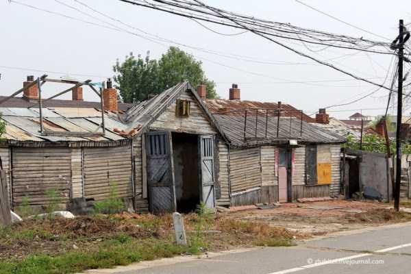 shanghai-slums (23)