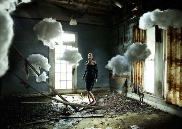 surreal-photography-rosie-hardy (1)