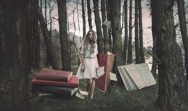 surreal-photography-rosie-hardy (10)