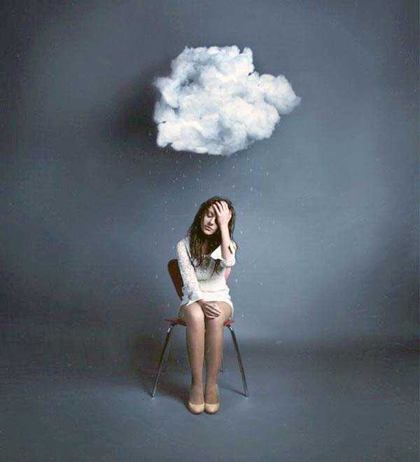 surreal-photography-rosie-hardy (11)