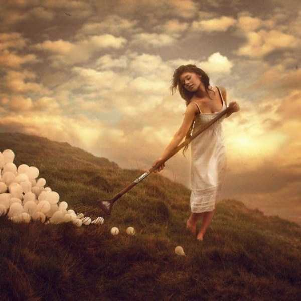 surreal-photography-rosie-hardy (14)