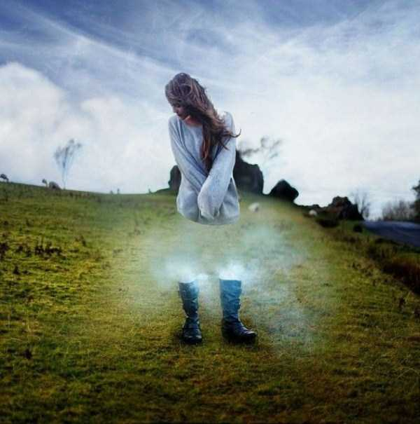 surreal-photography-rosie-hardy (16)