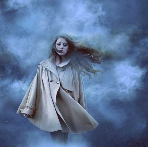 surreal-photography-rosie-hardy (23)