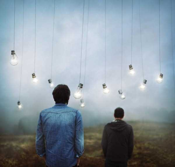 surreal-photography-rosie-hardy (26)