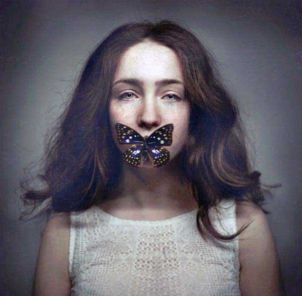 surreal-photography-rosie-hardy (27)
