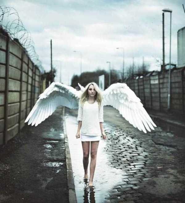 surreal-photography-rosie-hardy (29)