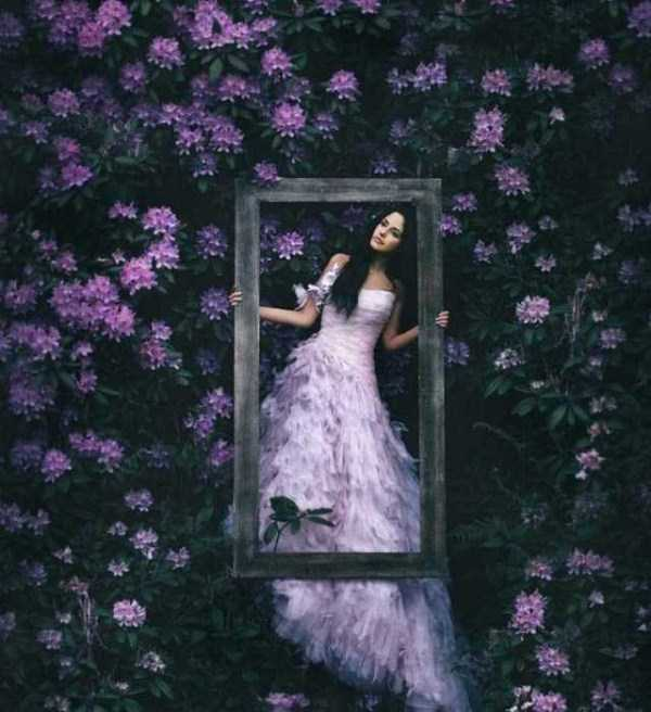 surreal-photography-rosie-hardy (31)
