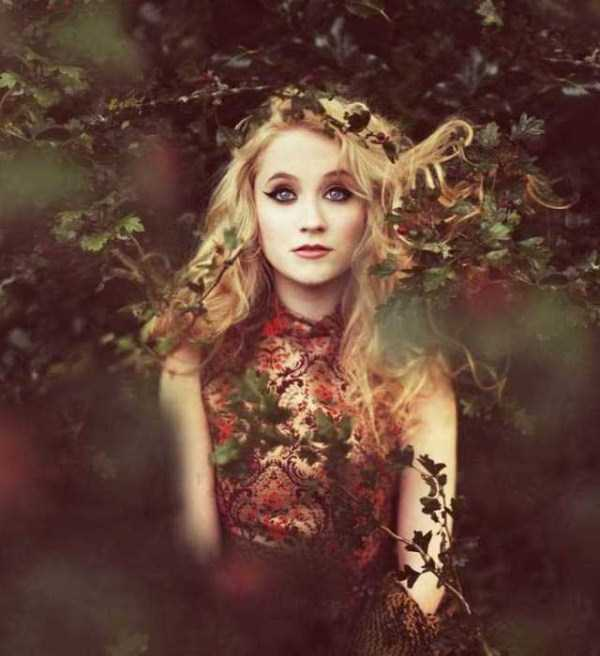 surreal-photography-rosie-hardy (32)