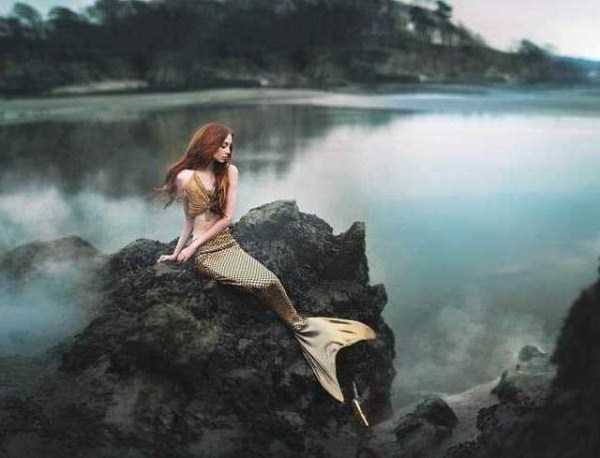 surreal-photography-rosie-hardy (34)