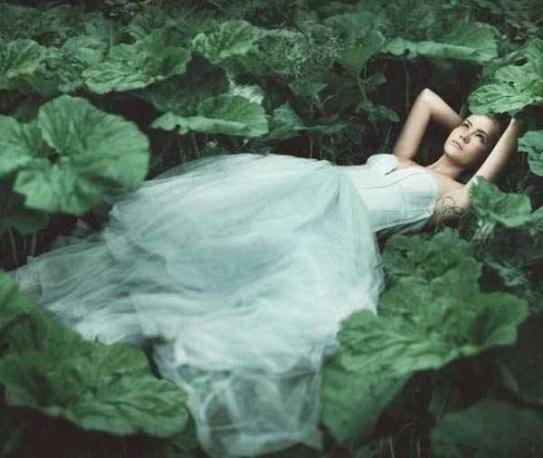 surreal-photography-rosie-hardy (35)